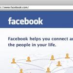 West Orange Police Officers Face Investigation After Facebook Comments