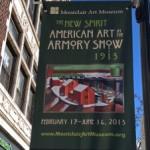 Montclair Art Museum Revisits a Controversial Art Show