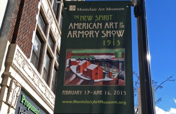 Armory-Show-on-Street
