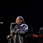 Clarence Clemons Day in NJ is Next Friday
