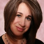 Local Author Jenny Milchman Shares Latest Novel at Watchung Booksellers Tonight