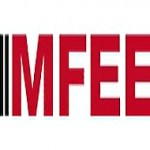 MFEE Awarded $14,000 Grant for Documentary Arts Film