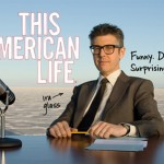 The Weekend: Comedy, Concert, Theater and This American Life