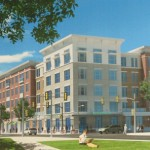 Bloomfield Council: Redevelopment Plan for Broad, Liberty Streets