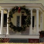 "Get Busy! National ""Please Take Your Christmas Decorations Down Day"" is Saturday, February 2"