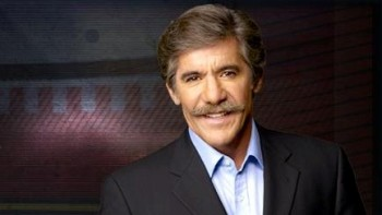 Geraldo Rivera For Senate?
