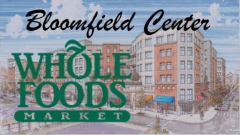 Bloomfield Residents Petition For a Whole Foods
