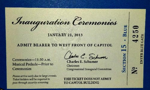 inaugural-ticket