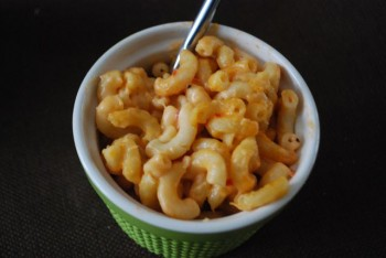 mac and cheese1