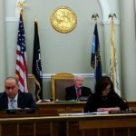 Bloomfield Mayor Cites Accomplishments in State of Township Address