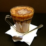 A Guide For Hot Chocolate Lovers: Montclair Area
