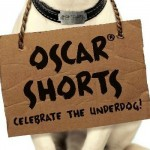 Montclair Film Festival Screens All Three Categories of Oscar Nominated Shorts This Sunday