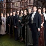 Downton Abbey Season Finale Tonight!