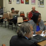 Montclair Township Council Meeting: Grass Clippings, Complete Streets, Liquor License for a Lodging Facility