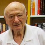 RIP Ed Koch
