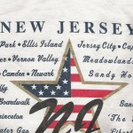 Buzzing and Bragging About All Things New Jersey