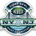 Super Bowl Committee Seeks Volunteers