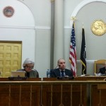 Bloomfield Council Transfers Authority for Animal Shelter to Township Administrator