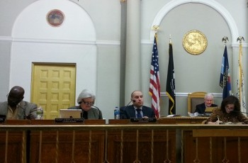 council (2)