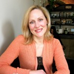Coffee With…Theater Actress Donna English Of Montclair