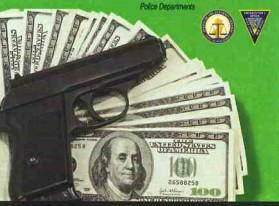 gun buy back