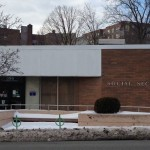 Montclair's Move To Acquire Social Security Building Raises Concerns About Abortion Protesters