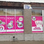 Coming Soon to Montclair: Planet Smoothie – Tasti D Lite