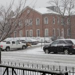 Montclair Blizzard 2013: Nemo News (Updated)
