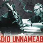 Montclair Film Festival and MSU Film Program Sponsor Free Screening: Radio Unnameable, 2/5