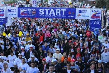 beirutmarathon