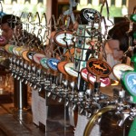 St. Patrick's Day Pub Crawl – Montclair Area (Updated)