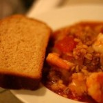 CANCELED: A Taste of New Orleans at Glen Ridge's Annual Jambalaya and Jazz Dinner