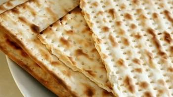 Passover 2013 - Chag Sameach!
