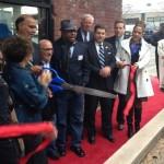 Montclair's Jazz House Kids Open Doors To New Jazz House