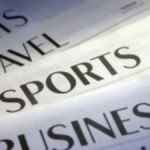MSU to Hold Discussion on Sports Journalism and the Future of Print (Updated)