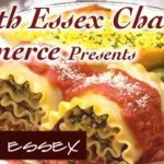 Hungry? Go Get A Taste of Essex, Monday March 11
