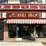 "Small Town Version Of ""Foodie Cities""—Hoboken, But Not Montclair?"