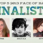 Face of Bangz Montclair: Down to Final Five