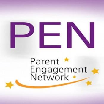 Parent Engagement Network (PEN)
