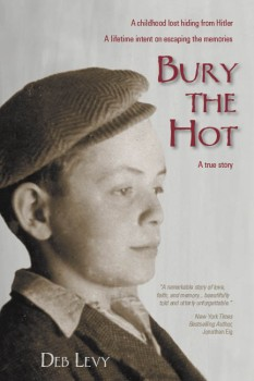 Bury the Hot