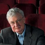 Widely Loved Film Critic Roger Ebert Dies
