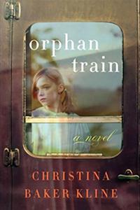 book cover vertical