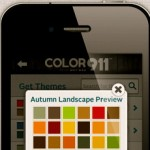 Need Some Color Guidance? Amy Wax Has An App For That