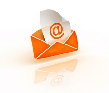 rp_email-letter1.jpg