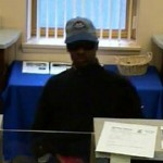 FBI Believe West Orange and Caldwell Bank Robber May Be Same Guy