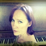 Giveaway: Tickets For An Evening with Iris Dement at Outpost in The Burbs in Montclair