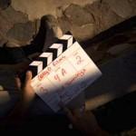 Montclair Film Festival: Showcasing Film Shorts By MSU Students