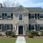 Baristaville Open Houses: Sunday, Apr. 14
