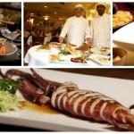 Go. Eat. Now. Montclair Restaurant Week(s) — April 9-21