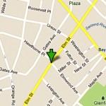 UPDATED: Multiple Stabbings Near Elm Street In Montclair Last Night